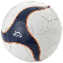 32 futbolo kamuolys