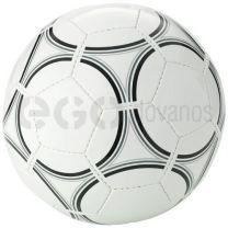 Victory football