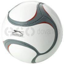 6 futbolo kamuolys