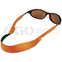 Tropics sunglasses strap
