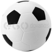 Futbolo kamuolio antistresinis-kamuoliukas