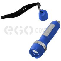 Rigel Rechargeable USB torch