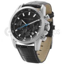 Klasikinis chrono laikrodis