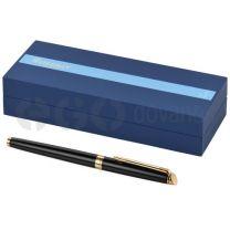 Hemisphere fountain pen.