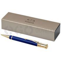 Duofold premium ballpoint pen