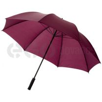 30'' audrų skėtis