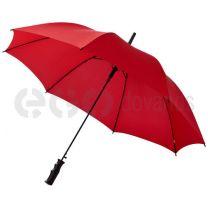 """23"""" automatinis skėtis"""