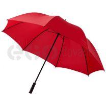 "30"" golfo skėtis"
