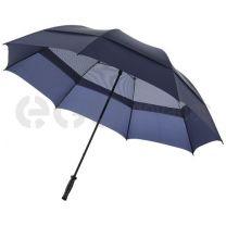 """32"""" York dviejų sluoksnių audrų skėtis"""