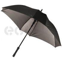 "23"" kvadratinis skėtis"