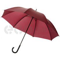 "27"" skėtis"