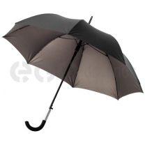 """23"""" Arch skėtis"""