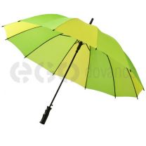 "Trias 23.5"" automatic open umbrella"