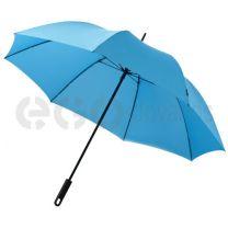 """30"""" Halo skėtis"""