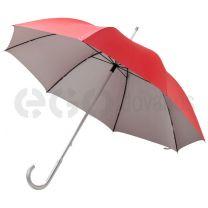 """23"""" Aliuminis skėtis"""