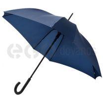 """24.5"""" kvadratinis automatinis skėtis"""