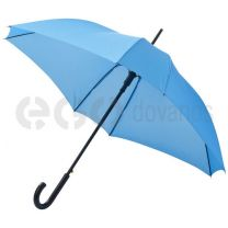 """27.5"""" kvadratinis automatinis skėtis"""