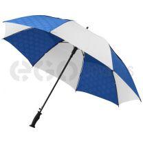 "29"" Champions skėtis"