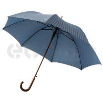 """27"""" automatinis skėtis"""