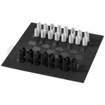 Pioneer Chess Game