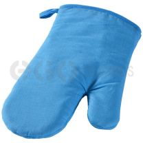 Zander oven glove