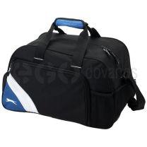 Wembley gym bag