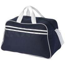 San Jose sport bag