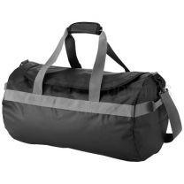 North Sea travel bag