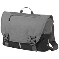 "Revelstoke 15.6"" laptop shoulder bag messenger"