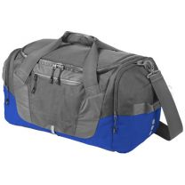 Revelstoke travel bag backpack