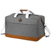 Echo kelioninis krepšys