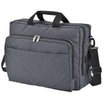 "Navigator 15,6"" laptop briefcase"