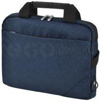 Navigator tablet conference bag