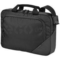 "Odyssey 14"" laptop conference bag"