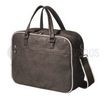 "Richmond 17"" laptop briefbag"