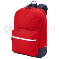 """Oakland 15.6"""" laptop backpack"""
