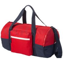 Oakland sports bag