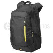 """Jaunt 15.6"""" laptop backpack"""