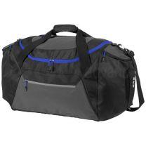Milton Travel bag