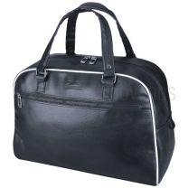 Richmond bowling bag