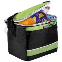 Levi sport cooler bag