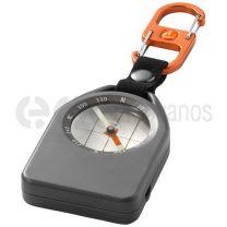 Alverstone multifunkcinis kompasas