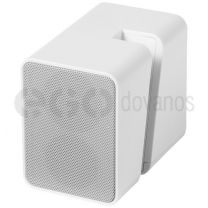 Jud vibration speaker