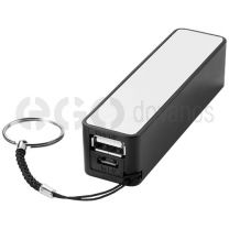 Jive powerbank 2000mAh