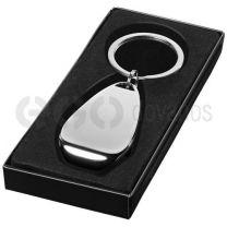 Butelių atidarytuvas raktų pakabukas