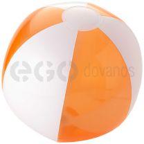 Bondi solid/permatomas paplūdimio kamuolys