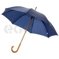 23'' klasikinis skėtis