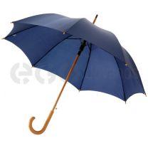 """23"""" automatinis klasikinis skėtis"""