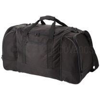 Nevada travel bag