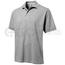 Polo-marškinėliai